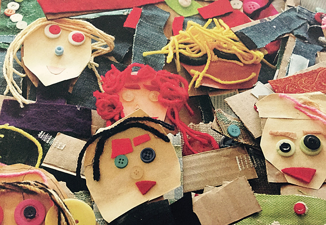 art-crafts-faces_blog