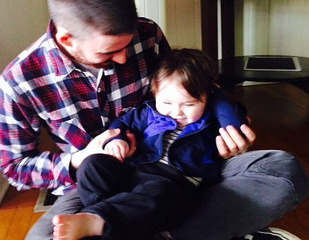 Super Bowl XLIX: Seahawks Bring Sea Change for Families