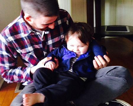 Super Bowl XLIX: Seahawks Bring Sea Change for Families